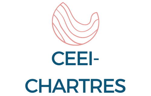 Ceei chartres